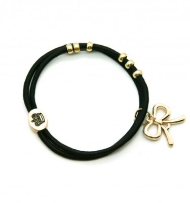 petite-affaire.hairband.black_.bow_-1024x759