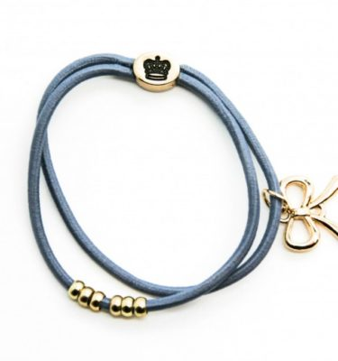 petite-affaire.hairband.bluegrey.bow_-1024x683