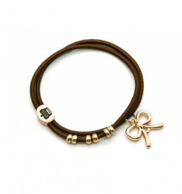 petite-affaire.hairband.brown_.bow_-1024x839
