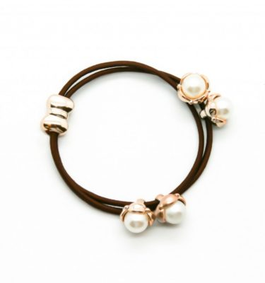 petite-affaire.hairband.brown_.pearls-1024x815