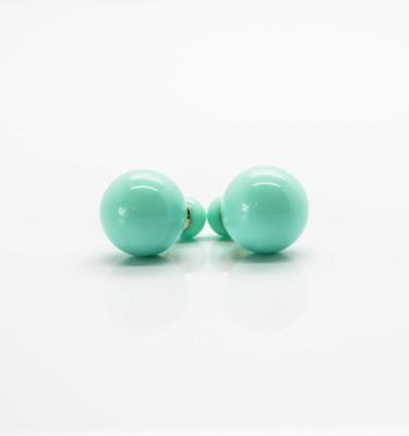 petite-affaire.stud_.earring.mint_.green_-1024x714