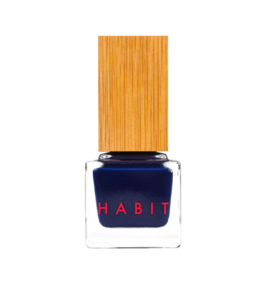 Habit-Cosmetics-Nail-Polish-Color-17-Deep-Sea