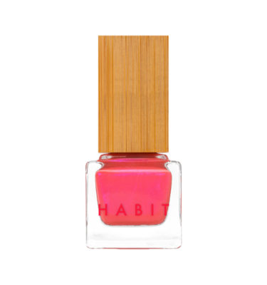 Habit-Cosmetics-Nail-Polish-Color-27-Camp