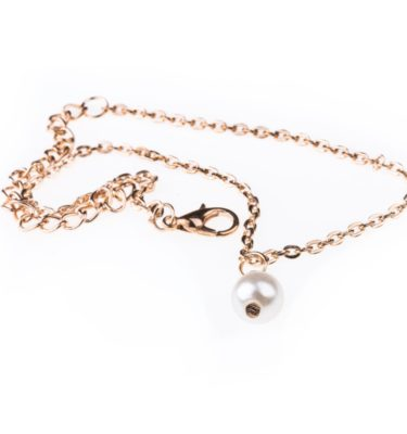 Petite_Affaire_Ancle_Chain_Pearl_Gold-1024x960