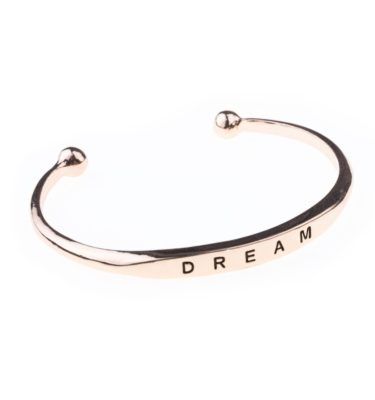 Petite_Affaire_Bracelets_Dream_Gold-1024x960