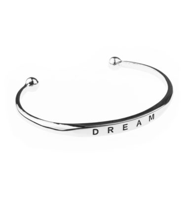 Petite_Affaire_Bracelets_Dream_Silver-1024x960