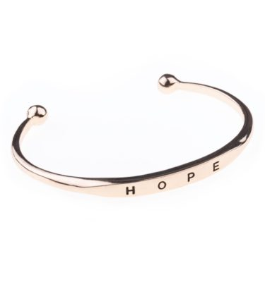 Petite_Affaire_Bracelets_Hope_Gold-1024x960