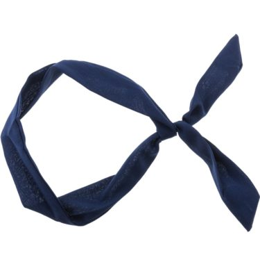 Petite_Affaire_Hair_Scarf_Dark_Blue-1024x960