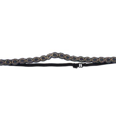 Petite_Affaire_Headband_Black_Drops-1024x960