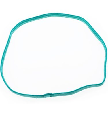 Petite_Affaire_Headband_Yoga_Green1-1024x960