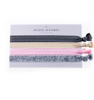 Petite_Affaire_Headbands_Pastel_Glitter-1024x960