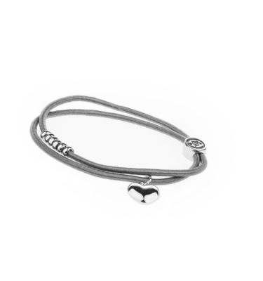Petite_Affaire_Hair_Charm_Grey_Silver_Heart-1024x1024