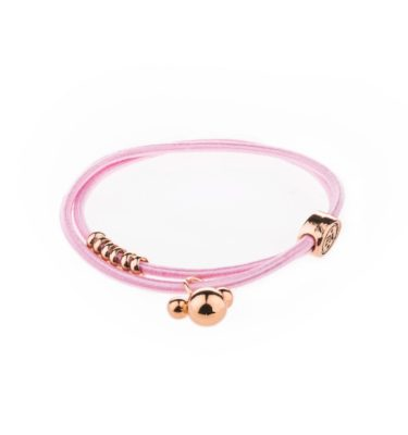 Petite_Affaire_Hair_Charm_Pink_Mickey-1024x1024