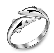 Delfin ring
