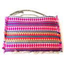 sommer clutch -multi